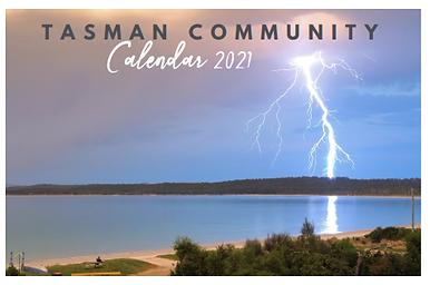 2021 Calendar Ad pic.png