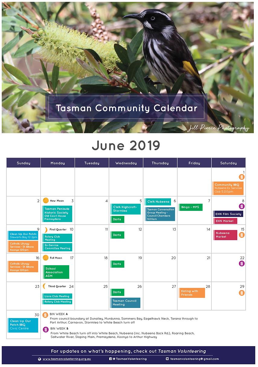 June 19 Calendar.png