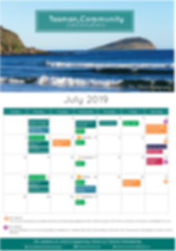 July 19 Community Calendar.png