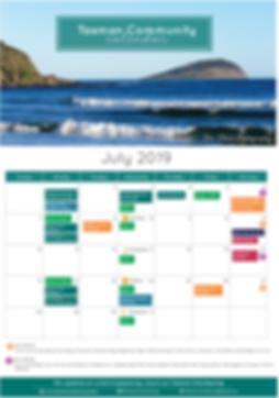 July 19 Community Calendar.png