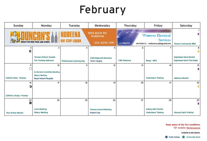 Feb20 Calendar.png