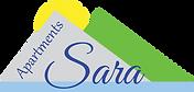Apartmaji Sara_logo_1 copy.png