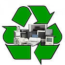 Witham Essex electronics recycling cash paid