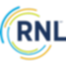 RNL_logo.png