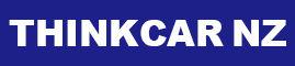 Thinkcar nz Logo.jpg