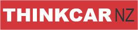 Thinkcar Logo.jpg