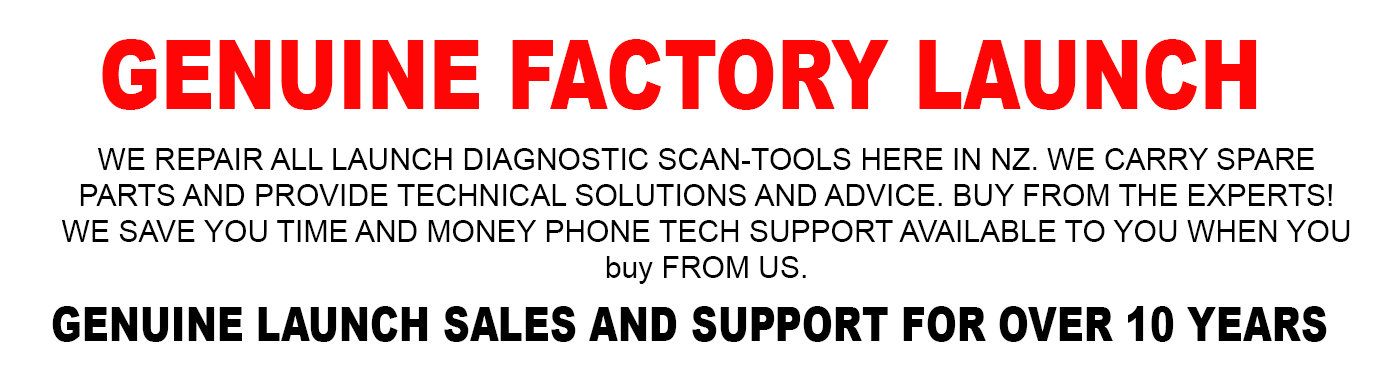 Genuine Factory Launch.jpg
