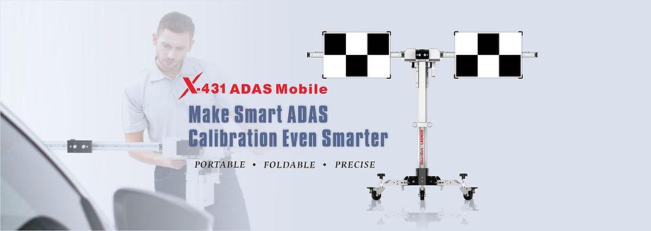 ADAS MOBILE.jpg