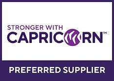 Preferred Supplier Logo.jpg