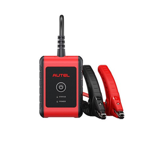 Autel MaxiBAS BT506 Battery Analysis Tool *$295 Excluding GST*