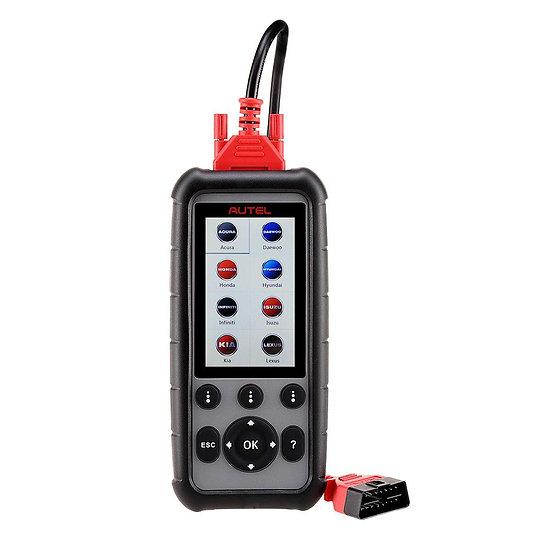 Autel MaxiDiag MD806 Pro