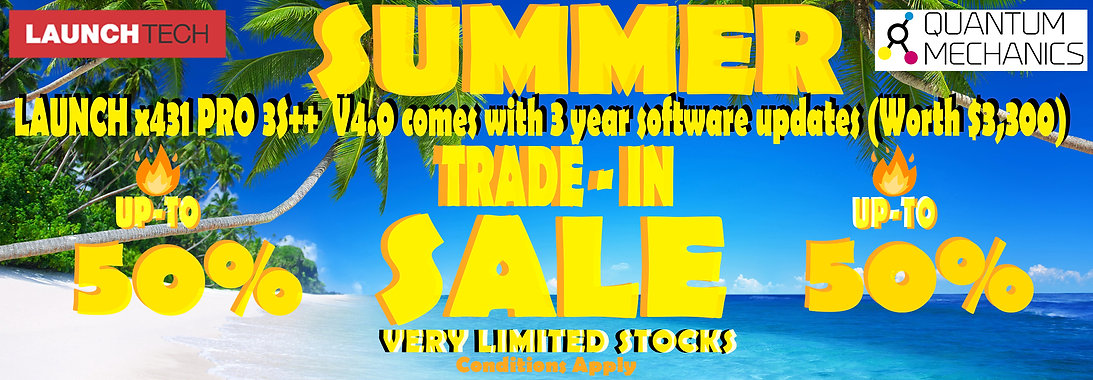 SUMMER SALE JAN 2021.jpg
