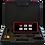 Thumbnail: X-431 Pro Lite