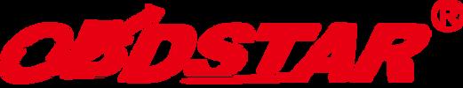 180307123536_obdstar-logo.png
