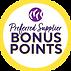 Preferred Supplier Bonus Points Logo.png