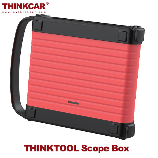 THINKTOOL SCOPE BOX