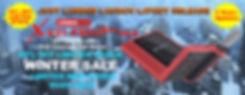 launch pro 4.0 banner winter 1.jpg