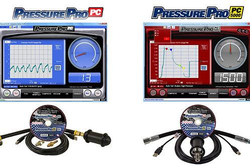 48365 Pressure Pro PC 5000