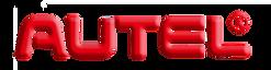 Autel Logo.png