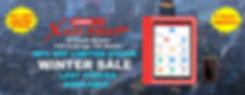 launch banner winter.jpg