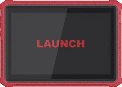 launch%20x431%20pro-5_edited.jpg