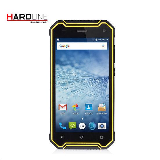 HARDLINE HL5.0QUAD