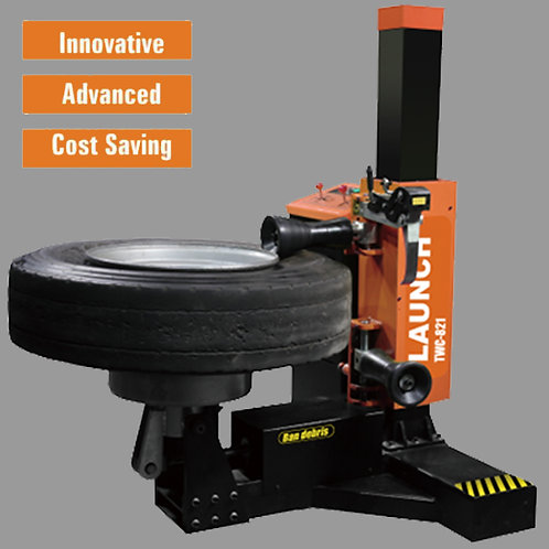Launch Tyre Changer TWC-821