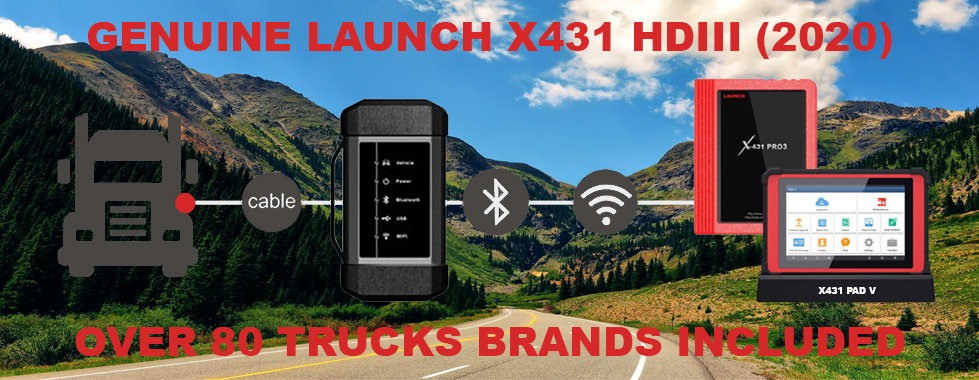 launch-padV-banner-5 2020.jpg