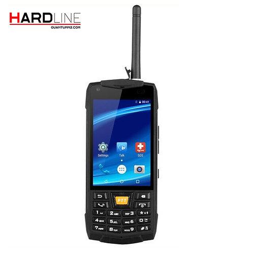 HARDLINE HLPPT3.5
