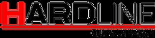 hardline-logo.png