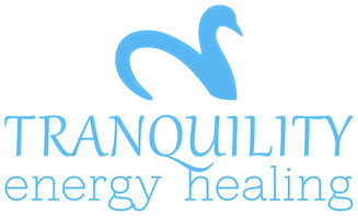 TranquilityLogo_Teal%25252520copy_edited