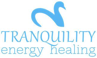 TranquilityLogo_Teal%25252520copy_edited