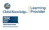 Global-knowledge-IBM.jpg