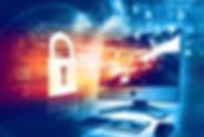 seguridad informatica Chile