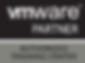 Netec VMWare