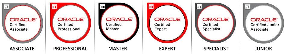 certificaciones-oracle.jpg