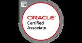 linkedin_thumb_Oracle-Certification-badg