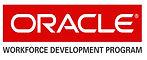 wdp oracle logo.jpg