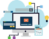 Netec Cloud Computing