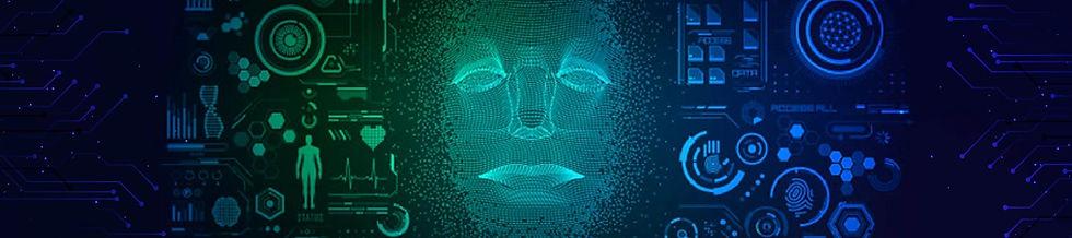 Cursos_Machine_Learning_artificial_intel