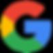 Netec Google