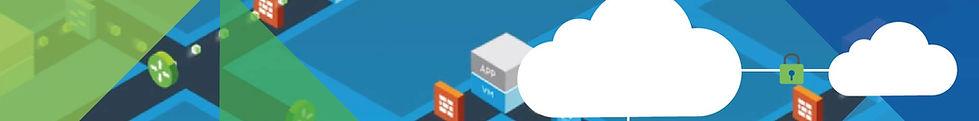 Certificaciones de vmware