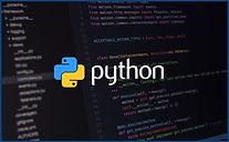 pythonfeatured.jpg