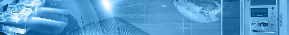cusos de seguridad informatica