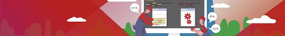 curso de Java en la CDMX