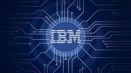 ibm_en_informática.jpg