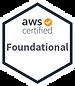 curso aws foundational