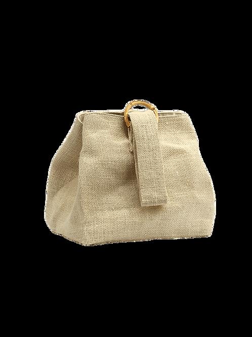 Dona rice bento bag