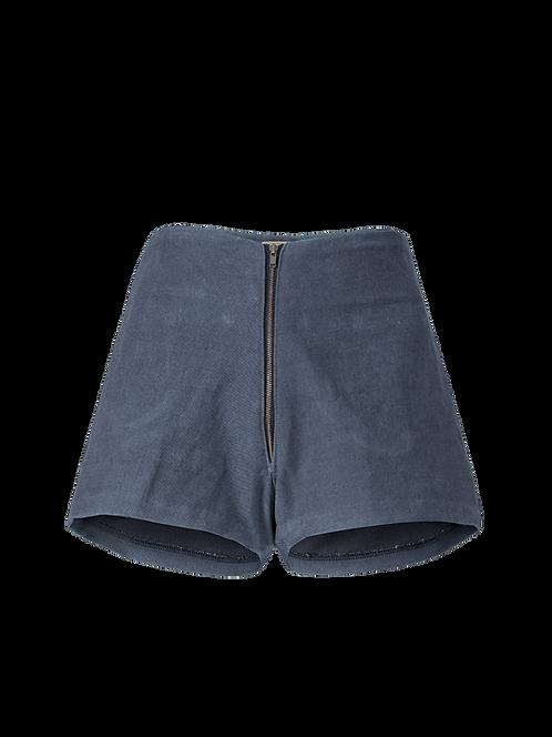 Matahari denim shorts