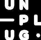 UNPLUG_Main Logo - White.png